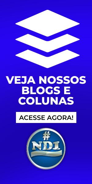 Blogs e Colunas
