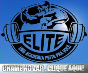 Academia Elite - Banner