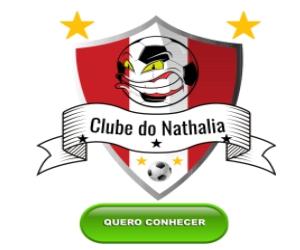 Clube Nathália