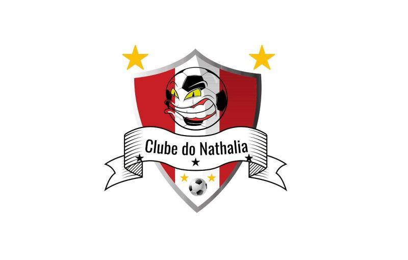 Aluguel de Clube com Piscina, Bar e Quadra Esportiva Piabetá - Magé